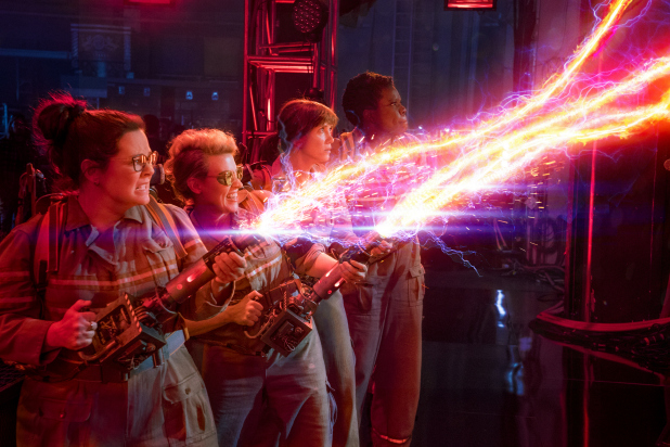 Ghostbusters_main