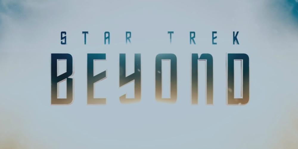star-trek-beyond-logo-trailer-discussion