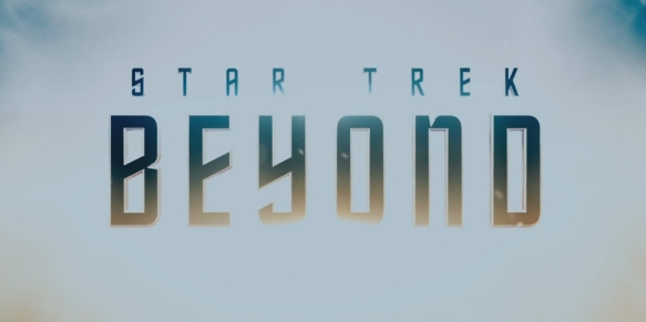 star-trek-beyond-logo-trailer-discussion