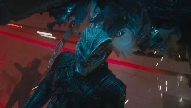 star-trek-beyond-trailer-divides-fans-but-we-shouldn-t-write-the-movie-off-just-yet-is-755963