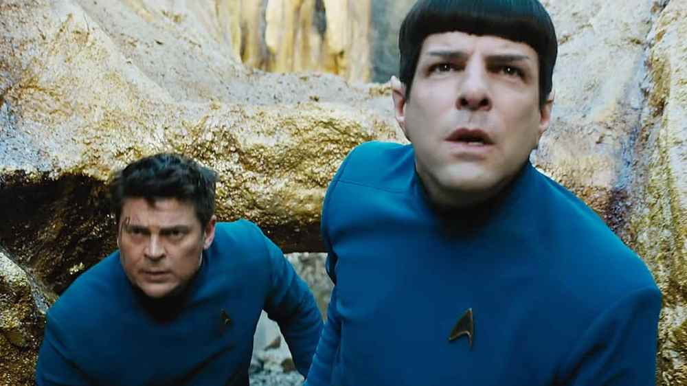 star-trek-beyond-why-fans-owe-chris-pine-an-apology-nobody-gets-left-behind-image-pa-1072689