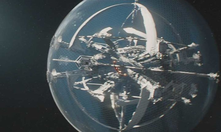 Star+Trek+Beyond+Starbase