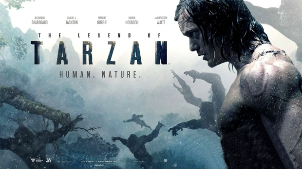 the-legend-of-tarzan-movie-hd-wallpaper-1
