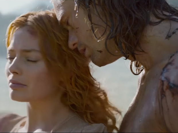 The-Legend-of-Tarzan-Teaser-trailer