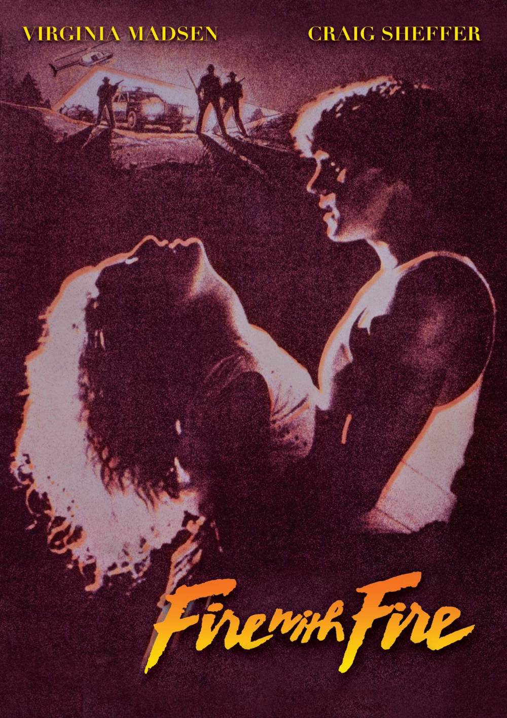 Fire-with-Fire-1986-–-Hollywood-Movie-Watch-Online