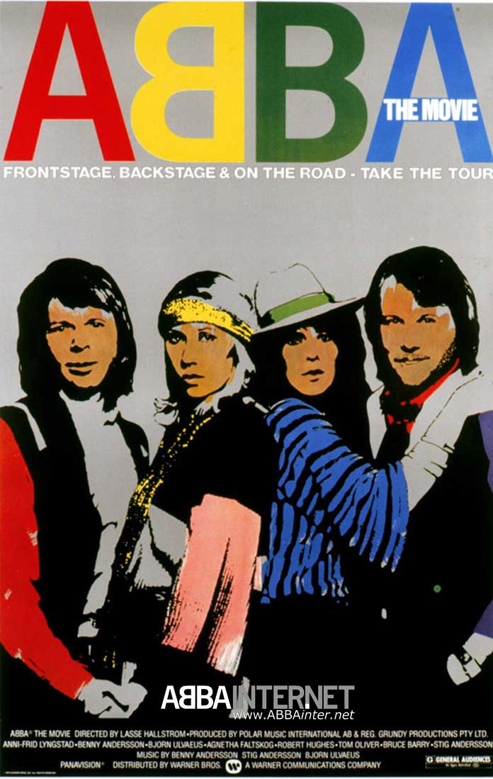 [graphics]_ABBA_1978_Movie_Poster_002_[www.ABBAinter.net]