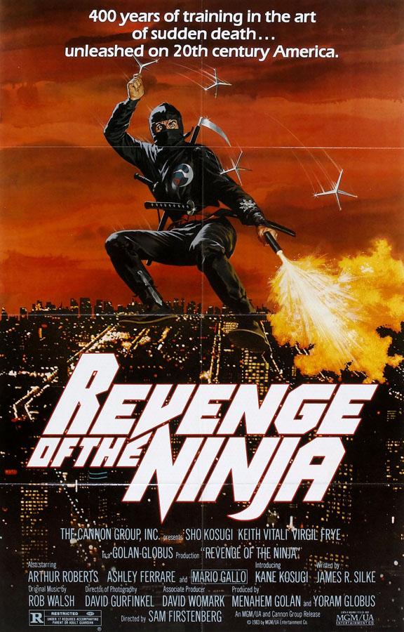 revenge_of_ninja_poster_01