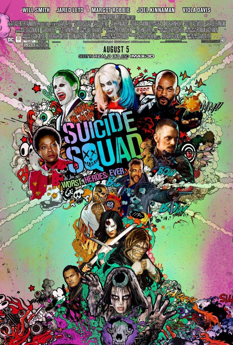 Suicide-Squad-Poster-June-2016