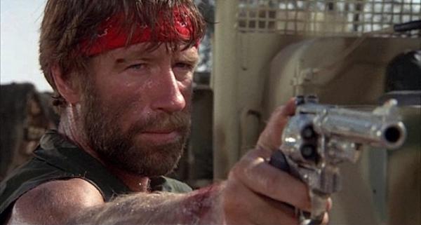 600full-lone-wolf-mcquade-screenshot