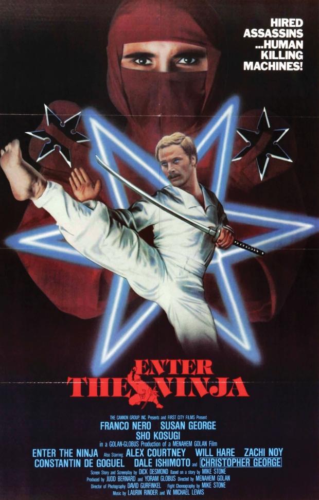 Enter-the-Ninja-poster.jpg