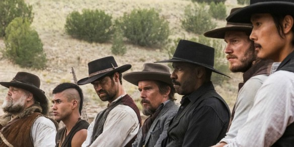 magnificent-seven-2016-trailer