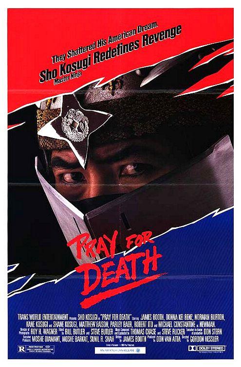 pray_for_death