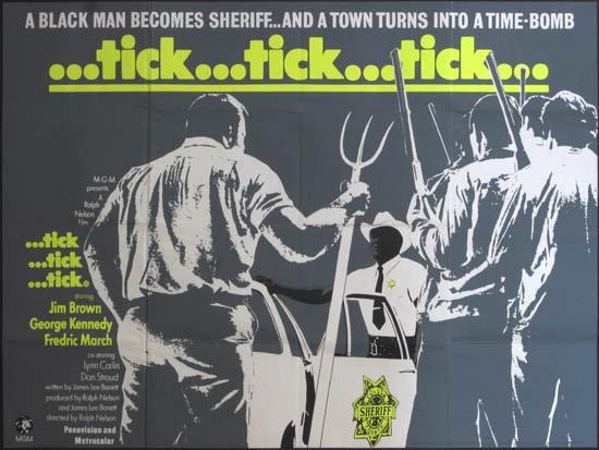 tickticktick_gbq