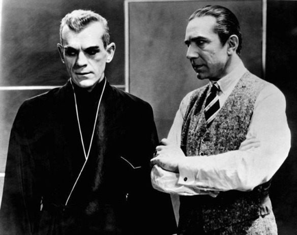 black-cat-1934-karloff-lugosi