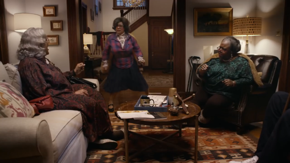 boo-a-madea-halloween-photo-6
