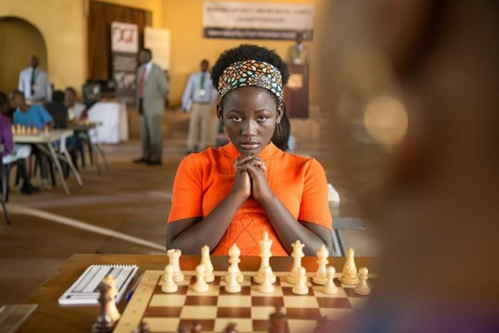 film-queen-of-katwe