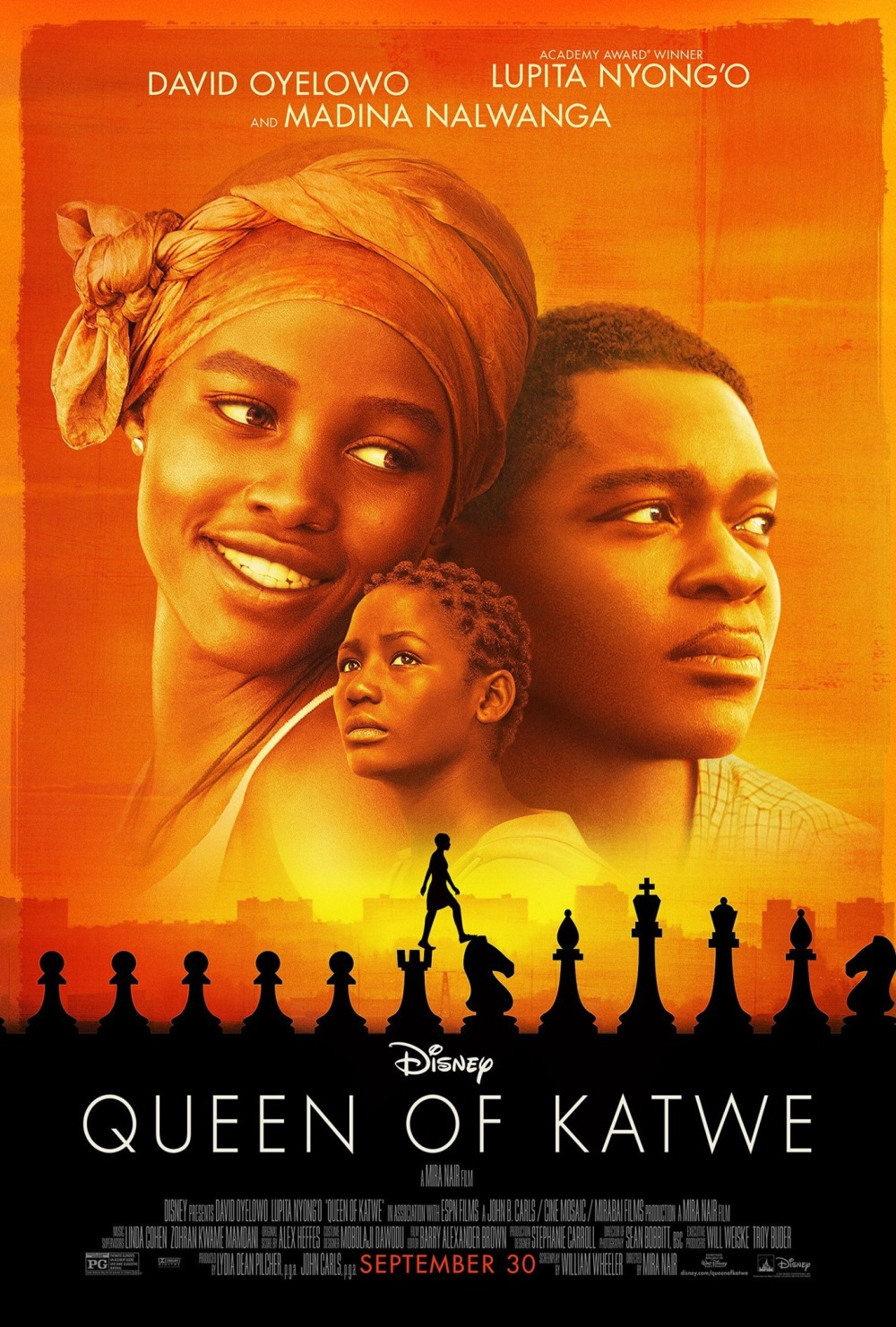 queen-of-katwe-poster-2