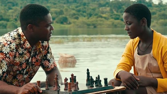 queen_of_katwe_official_trailer_1