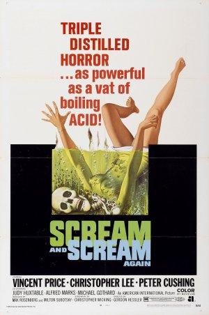 scream_and_scream_again_filmposter