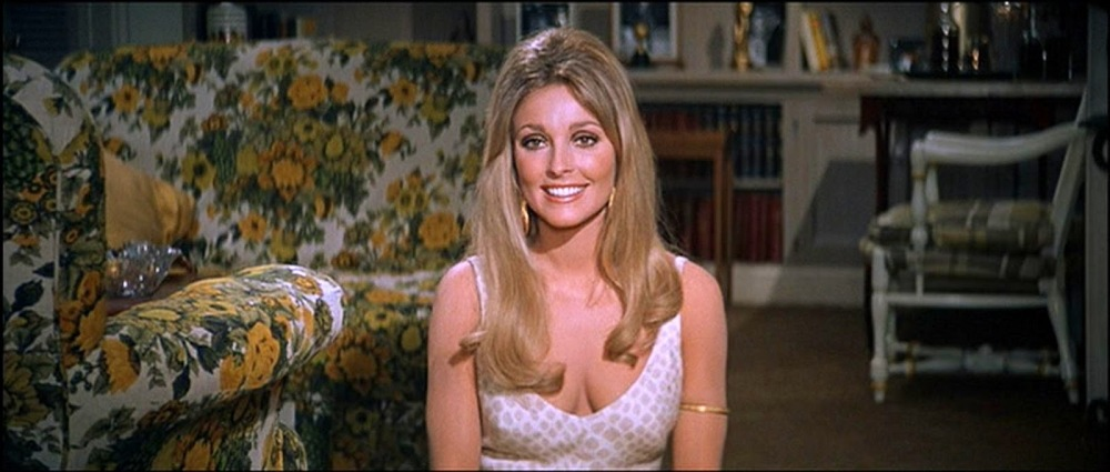 sharon-tate-jennifer-north