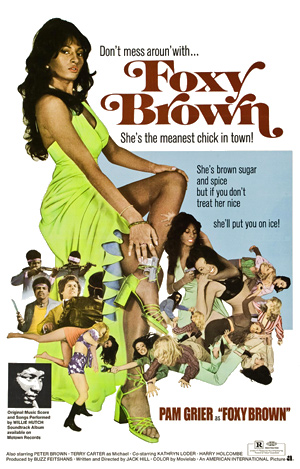 foxy_brown_movie_poster