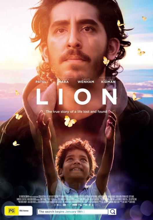 lion_ver5