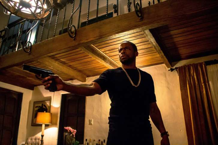 Film_Review_Sleight_97914-727x485