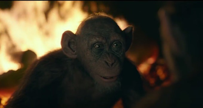 War-for-the-Planet-of-the-Apes-Movie-Bad-Ape