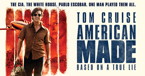 m-americanmade-v2