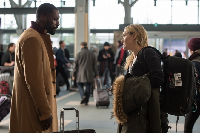 the_mountain_between_us_kate_winslet_idris_elba