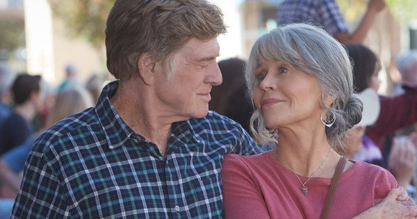 Our-Souls-At-Night-Movie-Photo-Redford-Fonda (1)
