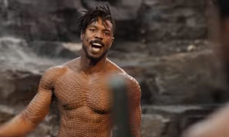 534ac1f5-1292-4c68-968a-7431b93a24a2-black-panther-xmas-day-trailer-killmonger