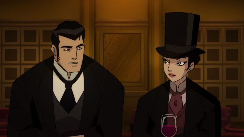 Batman-Gotham-by-Gaslight-Bruce-and-Selina