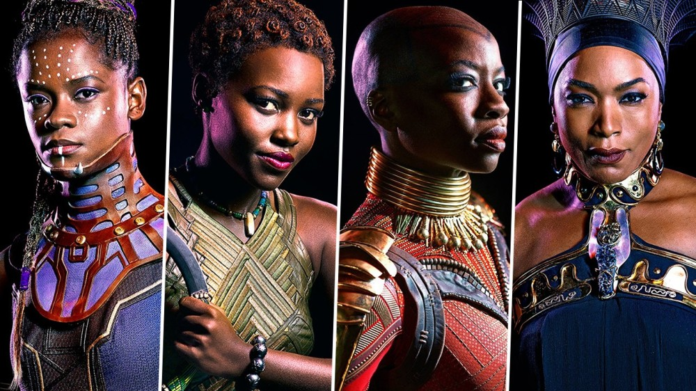 black-panther-latitia-lupita-danai-angela-1