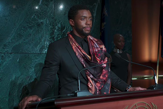 boseman-explains-the-black-panther-accent