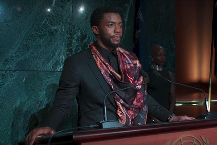 boseman-explains-the-black-panther-accent