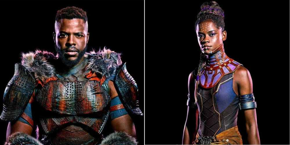 MBaku-Shuri-Black-Panther