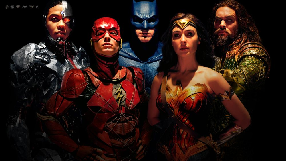 Movies-Gallery_JusticeLeague2017_JL_59f8f66a91c3a3.53519336