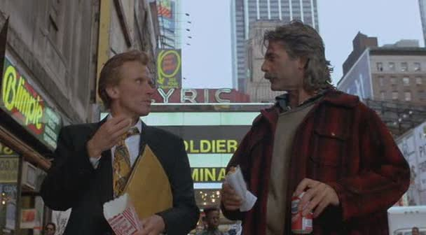 peter-weller-sam-elliott-shakedown