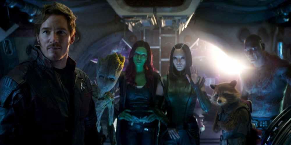 Avengers-Infinity-War-Guardians-of-the-Galaxy-Teen-Groot