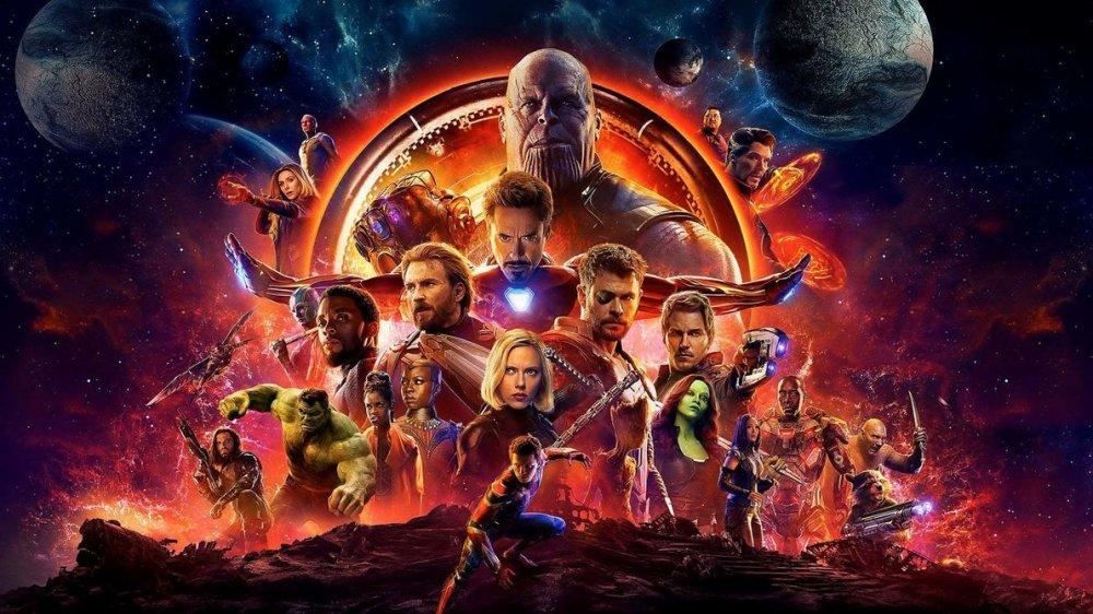 avengers_infinity_war___wallpaper_1920x1080_by_sachso74-dc63de9