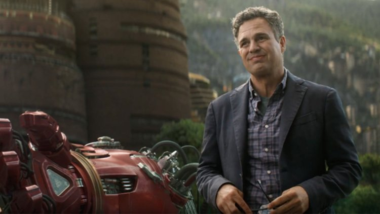 mark-ruffalo-explains-that-avengers-infinity-war-is-so-different-from-the-comic-books-social