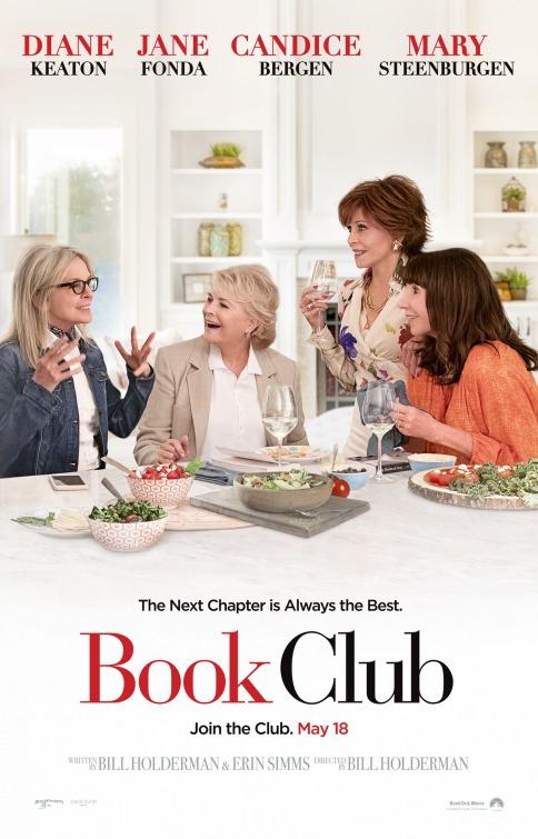 book_club_ver2