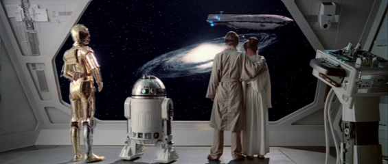 empire-strikes-back-ending-screenshot