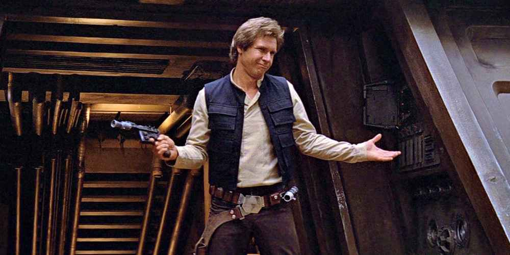 Han-Solo-in-Return-of-the-Jedi