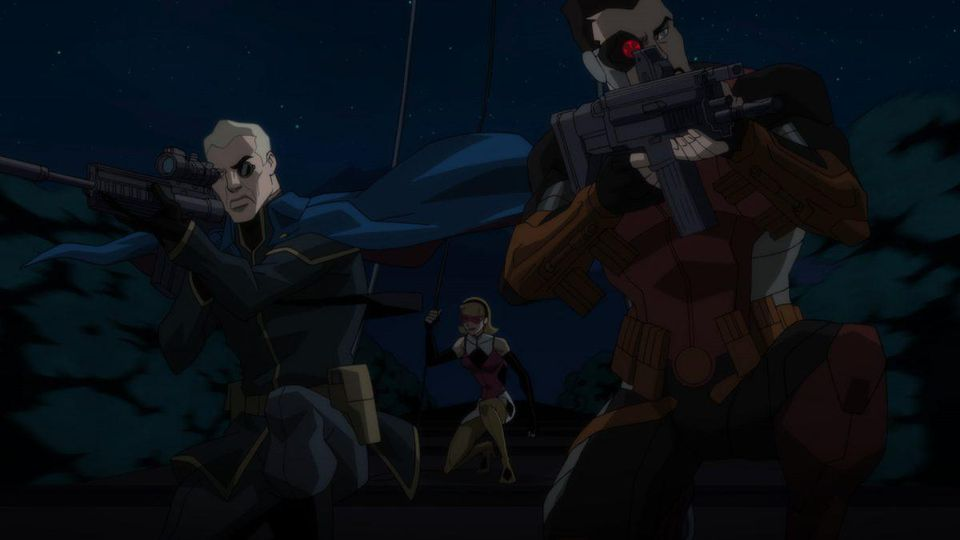 https_blogs-images.forbes.comlukethompsonfiles201804SSHTP-Vertigo-Jewelee-Deadshot-1200x675