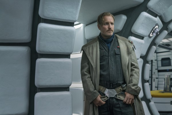 solo-a-star-wars-story-woody-harrelson-600x400
