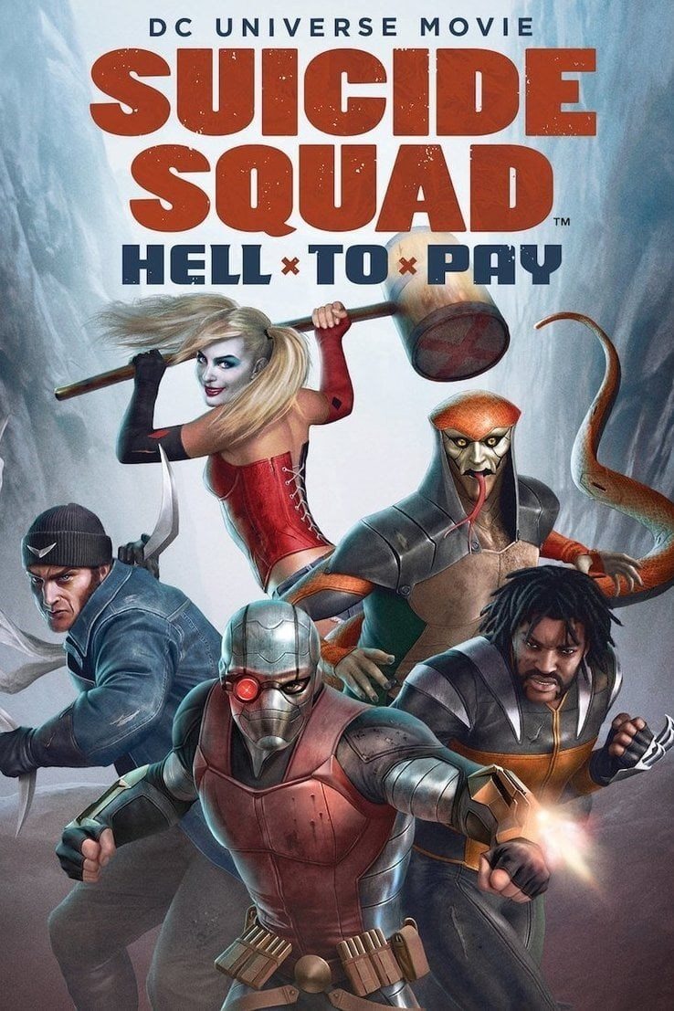 suicide-squad-hell-to-pay.106297