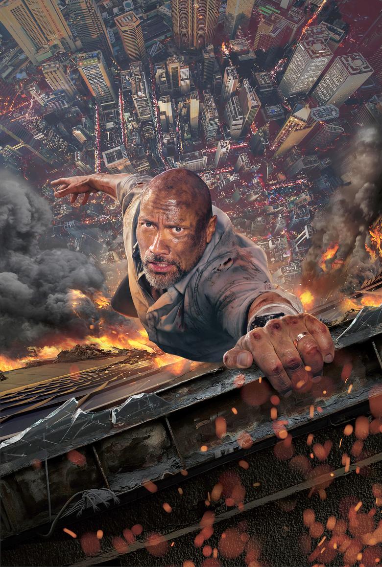 film-skyscraper-review-3e1e87d6-8549-11e8-8f6c-46cb43e3f306-780x1159