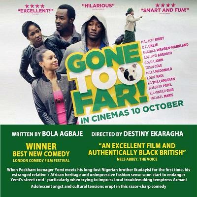 gone_too_far-11
